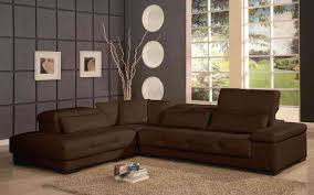Livingroom Sets Ashley Furniture Sofas Astounding Cheap Furniture Living Room Sets