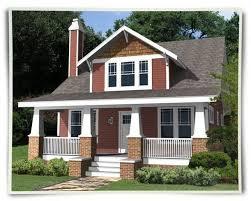 home building plans u2013 modern house