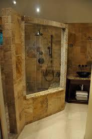 tuscan style bathroom ewdinteriors