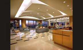 office glamorous ivory homes corporate office amp design center