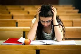 FREE ESL Creative Writing Prompts FluentU The Padlocked Chest