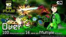 Ben 10 Ultimate Alien : เกมเบ็นเท็น อัลติเมทเอเลี่ยน ดาวน์โหลดฟรี ...