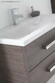 Vanity Units With Drawers For Bathroom by Grey Bathroom Vanity Units Bathroom Decoration