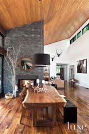 Contemporary Chairs For Living Room by Best 25 Contemporary Rustic Decor Ideas On Pinterest Rustic