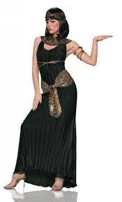 Egyptian Costumes Purecostumes Com Cleopatra Costumes Cleopatra Costumes And Halloween Costumes