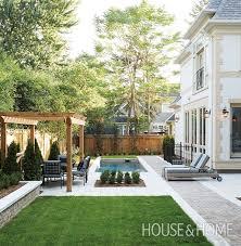 Home Decor Stores Oakville 38 Best Brian Gluckstein Designs Images On Pinterest Princess