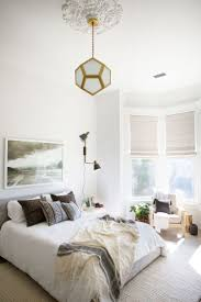 best 25 parisian bedroom ideas only on pinterest parisian style