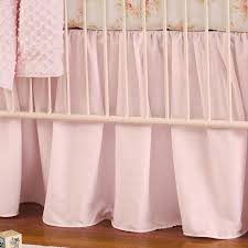 celebrity baby room decor fabulous find this pin and more on