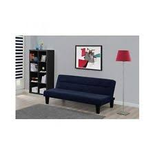 Kebo Futon Sofa Bed Multiple Colors by Modern Futon Ebay