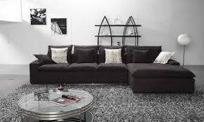 Small L Shaped Sofa Bed by Living Room One Get All Design Ideas Inspiration Cool White Built
