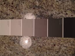 moms paint colors walls worldly gray kitchen cabinets amazing