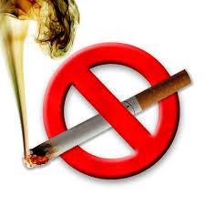 صور عن التدخين images?q=tbn:ANd9GcQ