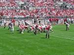 2006 Ohio State Buckeyes football team - Wikipedia, the free ...