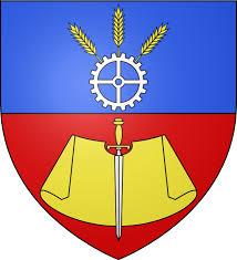 Cléon