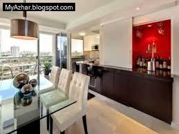 apartment design ideas small apartment bar ideas1 youtube