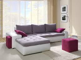 Small Sofa Sectional by Mateo Sectional Left Facing Chaise Sectional Sofas Pinterest