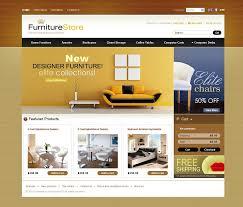 royal furniture prestashop theme 31061