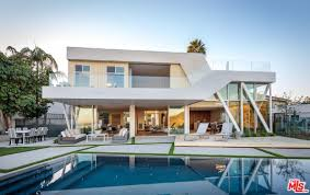 jeremy piven snags private sunset strip oasis for 6 8m trulia u0027s