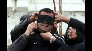 Peine de mort  la gr  ce d     une m  re en Iran   YouTube YouTube Peine de mort  la gr  ce d     une m  re en Iran