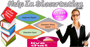 Experts Dissertation Writing United kingdom     Online Experts