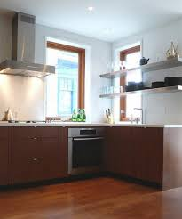 Oak Kitchen Cabinets Refinishing Kitchen Modern Wood Kitchen Cabinets Wooden Kitchen Cabinet And