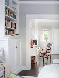 Ikea Bookshelves Built In by 221 Best Living Room Images On Pinterest Bookcases Book Shelves