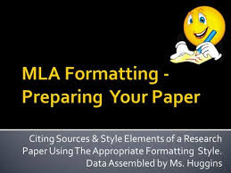 A five page essay on elements Pinterest elements of essay organizational chart