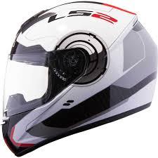 white motocross helmets black helmet flip up front modular ls ls2 motocross helmets india