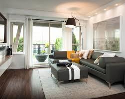 grey sectional living room fionaandersenphotography com