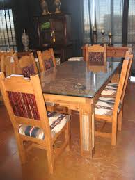 beautiful copper top dining room tables pictures home design