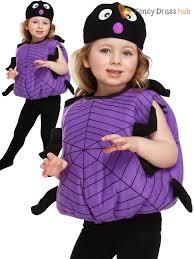 Kids Skeleton Halloween Costumes Age 2 3 Toddler Halloween Costume Vampire Skeleton Fancy Dress