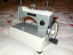 necchi sewing machine u2013 nice dress thanks i made it
