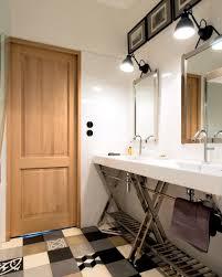 deco nature chic awesome idee deco salle de bain zen images amazing house design