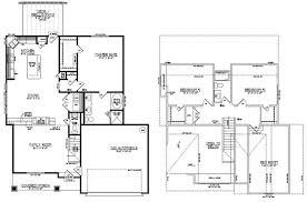 Ada Home Floor Plans by Draw My House Plans Chuckturner Us Chuckturner Us