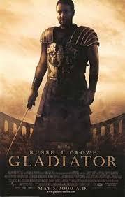 ver gladiator el gladiador