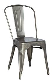 Metal Dining Room Chair 20 Best Chairs Images On Pinterest Dining Chairs Kitchen Chairs