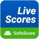 Live-Scores wallpapers, images, pics, graphics, photos