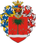 File:Szentes Coat of Arms.jpg - Wikimedia Commons