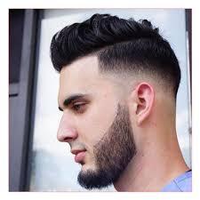 Cool Haircuts For Guys Men U0027s 40 U0027s Haircuts Also Cool Haircuts For Guys Low Skin Fade With