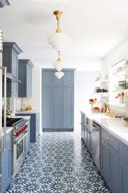 Euro Design Kitchen 530 Best Kitchen U0026 Dining Room Images On Pinterest White