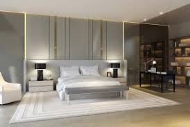 Feng Shui Bedroom Decorating Ideas by Decorating Basics To Feng Shui Your Bedroom Like A Professional