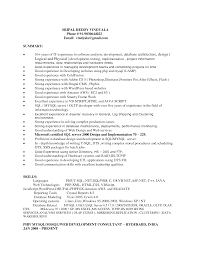 Resume Retail Template Key Holder Duties Resume Resume For Your Job Application
