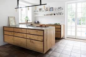 Handleless Kitchen Cabinets True Handleless Kitchens Creating Bespoke Contemporary Handleless