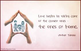Mother Teresa Quotes On Love by Mother Teresa Popular Inspirational Quotes At Emilysquotes