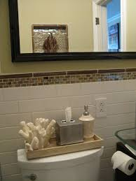 bathroom elegant bathroom decor ideas awesomeideas with guest