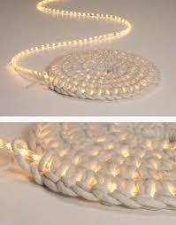 Unusual Home Decor Accessories 25 Best Diy Led Light Ideas On Pinterest Cloud Lights Diy