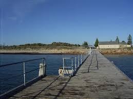 Port Rickaby