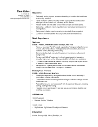 Sample Rn Resume 1 Year Experience by Assistant Nurse Resume Resume For Your Job Application