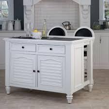 kitchen room design furniture kitchen white stained oak wood