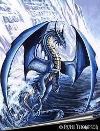 Contrato de Dragones.......... Images?q=tbn:ANd9GcQZGxYJq4zMxvvWXGmjl3sHxFG12iAMVIG4Y5By1exK7Kl1Y1-_&t=1
